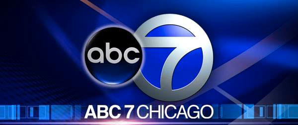 Online dating abc7