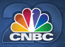 Interview with Dr. Charles D. Schmitz and Dr. Elizabeth A. Schmitz on CNBC