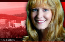 Interview with Love and Marriage Experts Dr. Charles D. Schmitz and Dr. Elizabeth A. Schmitz on the Terrie Q. Sayre Show