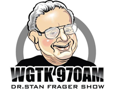 Marriage Experts Drs. Charles and Elizabeth Schmitz interview with Dr. Stan Frager